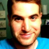 Rj from Livonia | Man | 34 years old | Taurus