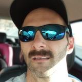 Dangodang22By from Klamath Falls | Man | 40 years old | Aries