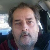 Chubbybear from Harrison | Man | 59 years old | Cancer