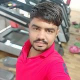 Rahul from Raipur   Man   23 years old   Virgo