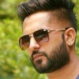 Ranjodh from Punjai Puliyampatti   Man   28 years old   Cancer