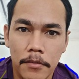 Marthadinho9C from Bengkulu   Man   39 years old   Pisces