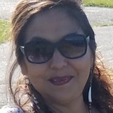 Lily from Oakland | Woman | 53 years old | Virgo