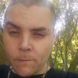 Havik from Clarksville | Woman | 39 years old | Sagittarius