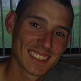 Jake from Belton | Man | 25 years old | Scorpio