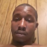 Rc from Durant | Man | 24 years old | Aquarius