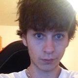 Kevin from Paris | Man | 23 years old | Aquarius