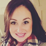 Laurenh from Franklin | Woman | 23 years old | Gemini