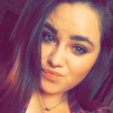 Bre from Maryville   Woman   24 years old   Cancer