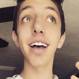 Jagger from Green Bay | Man | 21 years old | Leo