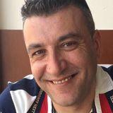Raul from Leganes | Man | 44 years old | Sagittarius