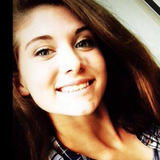 Maddie from Caroline | Woman | 22 years old | Aquarius