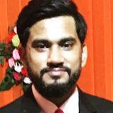 Shah from Kohima | Man | 27 years old | Capricorn