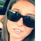 Avery from Jacksonville | Woman | 35 years old | Libra