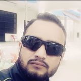 Vip from Srinagar | Man | 30 years old | Leo