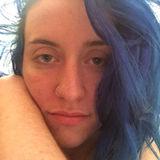 Matilda from Tolland | Woman | 27 years old | Scorpio