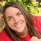 Jess from Yorba Linda | Woman | 28 years old | Taurus