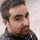 Sahill