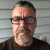 Wayneh from Kingston | Man | 56 years old | Taurus