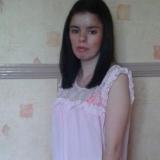 Anita from Devon | Woman | 27 years old | Libra
