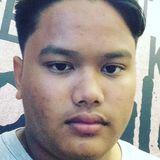 Alif from Kangar | Man | 22 years old | Leo