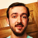 Cgreen from Higginsville | Man | 25 years old | Virgo