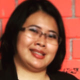 Serena from Putatan | Woman | 30 years old | Libra