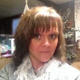 Denise from Ottumwa | Woman | 57 years old | Taurus