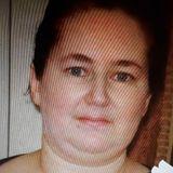 Clauda from Nuremberg | Woman | 50 years old | Aquarius