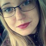Crystal from Sault Sainte Marie | Woman | 30 years old | Taurus
