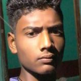 Iftekhar from Islampur   Man   29 years old   Capricorn