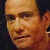 Friendnmore from San Jose | Man | 61 years old | Gemini