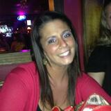 Carlisa from Northampton   Woman   25 years old   Pisces
