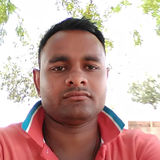 Jay from Nadiad | Man | 32 years old | Cancer