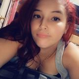 Chelsea from Port Arthur | Woman | 27 years old | Virgo