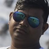Vivek from Jorhat | Man | 25 years old | Sagittarius