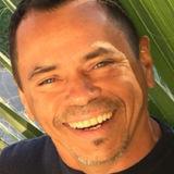 Phoenix from Galveston   Man   54 years old   Capricorn