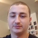 Ferrondarre9K from Sherbrooke | Man | 21 years old | Pisces