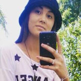 Whoyoubish from Christchurch | Woman | 24 years old | Leo
