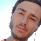 Dom from Taree | Man | 23 years old | Cancer