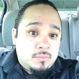 Fredy from Houston | Man | 33 years old | Libra