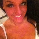 Gabby from Ithaca | Woman | 29 years old | Pisces