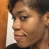 Single Black Women in Piscataway, New Jersey #2