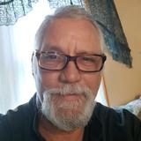 Secretone64 from Lawrenceville   Man   60 years old   Taurus