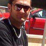 Cesar from Puertollano | Man | 35 years old | Taurus