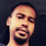 Sourabray3X3 from Seremban | Man | 28 years old | Pisces