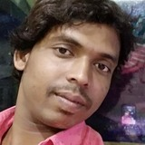 Anwar from Bagalkot | Man | 31 years old | Gemini