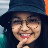Atishraj from Poona | Woman | 20 years old | Scorpio