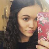 Tash from Shaftesbury | Woman | 23 years old | Capricorn
