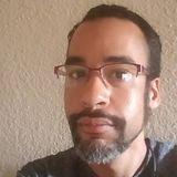Karlitos from Redlands | Man | 35 years old | Aries